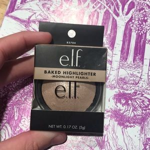 🐊 4/$15 New! Elf Baked Highlighter